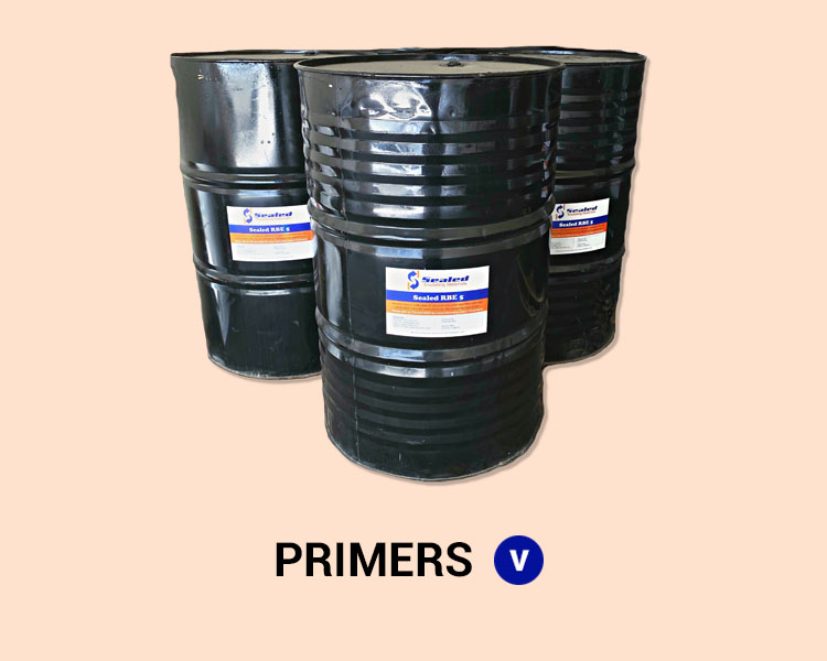 PRIMERS