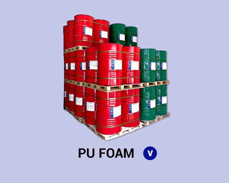 PU-FOAM