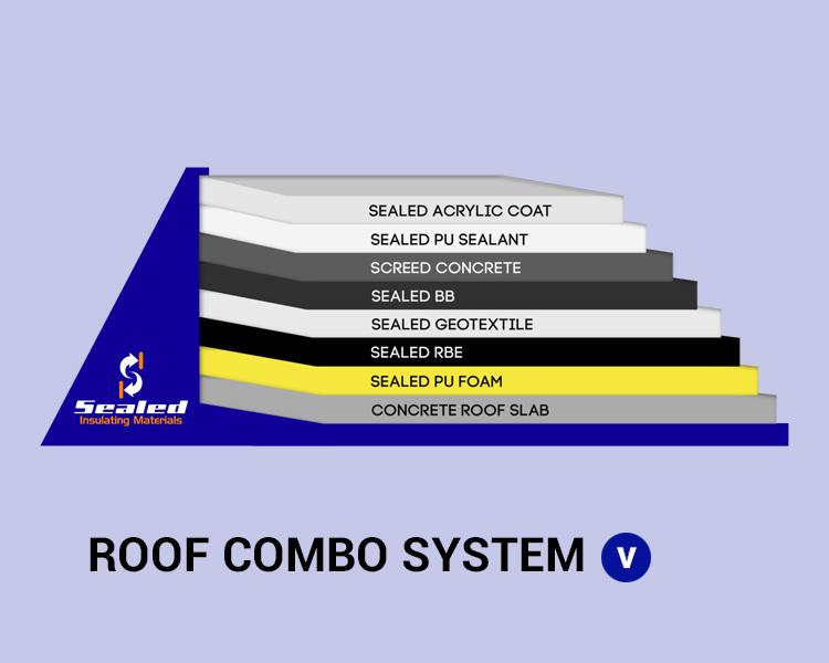 roof-combo